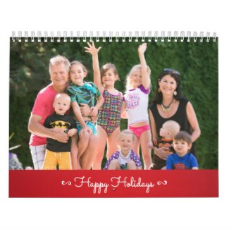 personalized calendars as gifts or keepsakes my calendar land